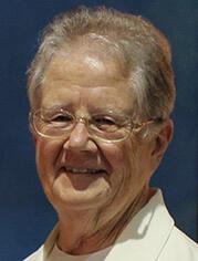 Mary Jean Olsovsky 2